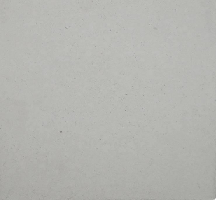 White: styl , w kategorii  zaprojektowany przez Kamienie Naturalne Chrobak ,Nowoczesny