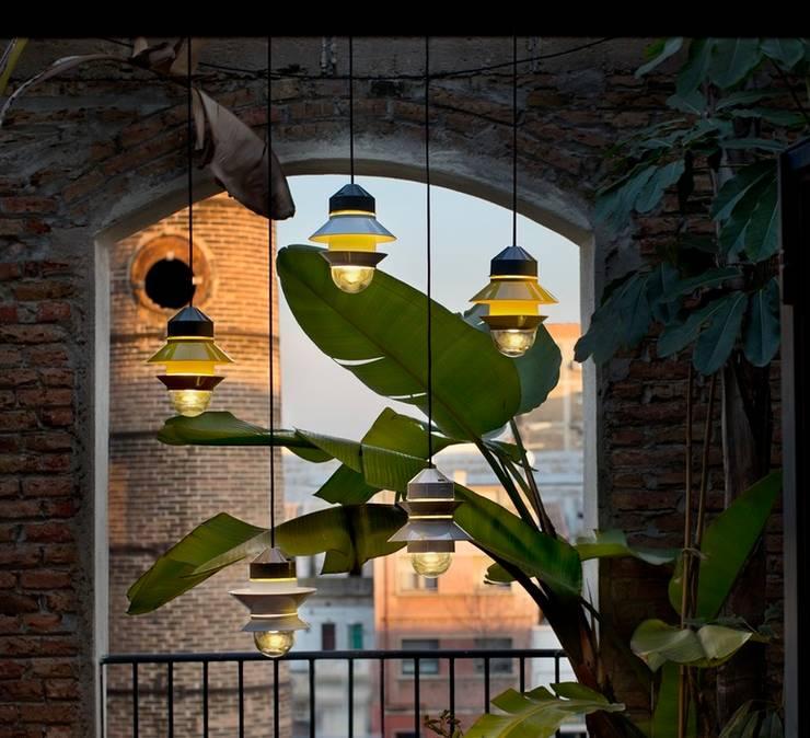 Garden  by NEDGIS