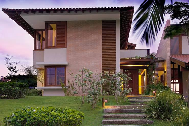 Rumah by Mellani Fotografias