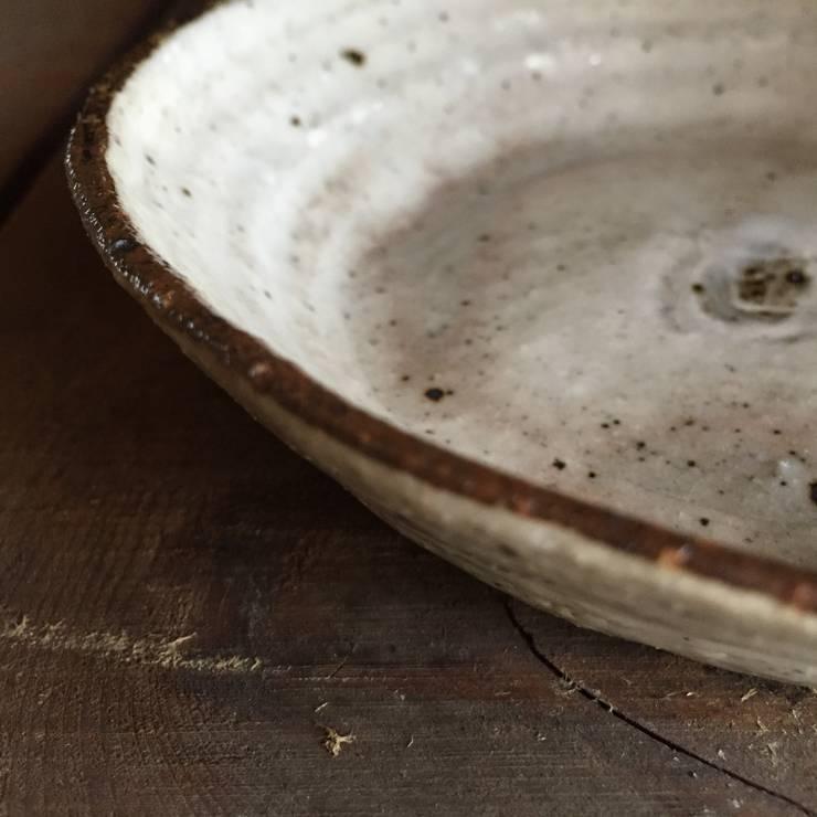 皿ーDish: 今野 忠則が手掛けたキッチンです。,