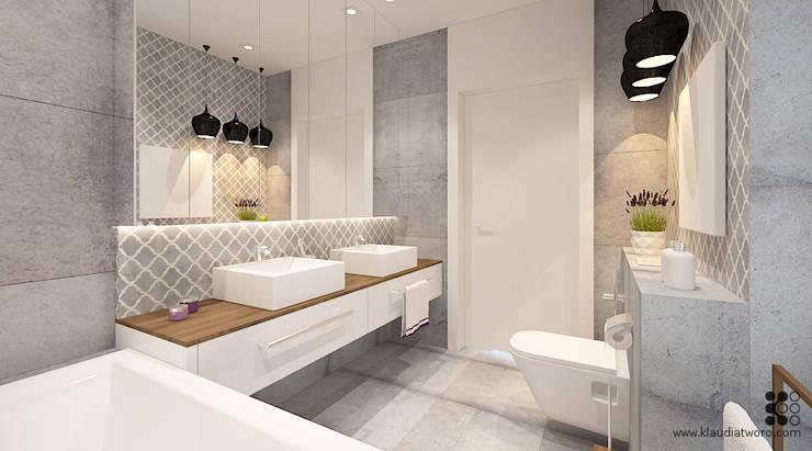 5 Astuces pour Décorer vos Toilettes avec Style.!!