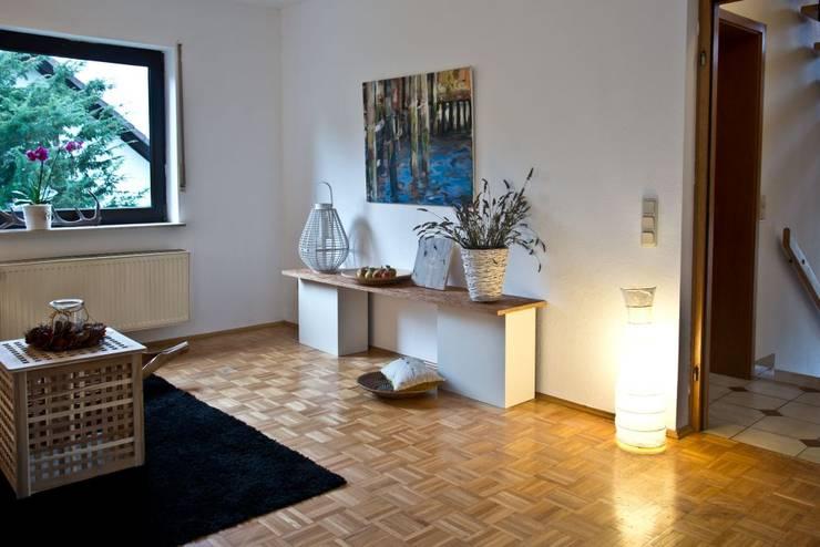 oleh Raumpraesenz-Homestaging