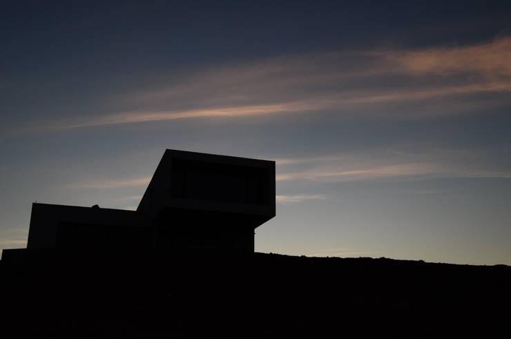 Casa Atouguia : Casas  por Escala Absoluta