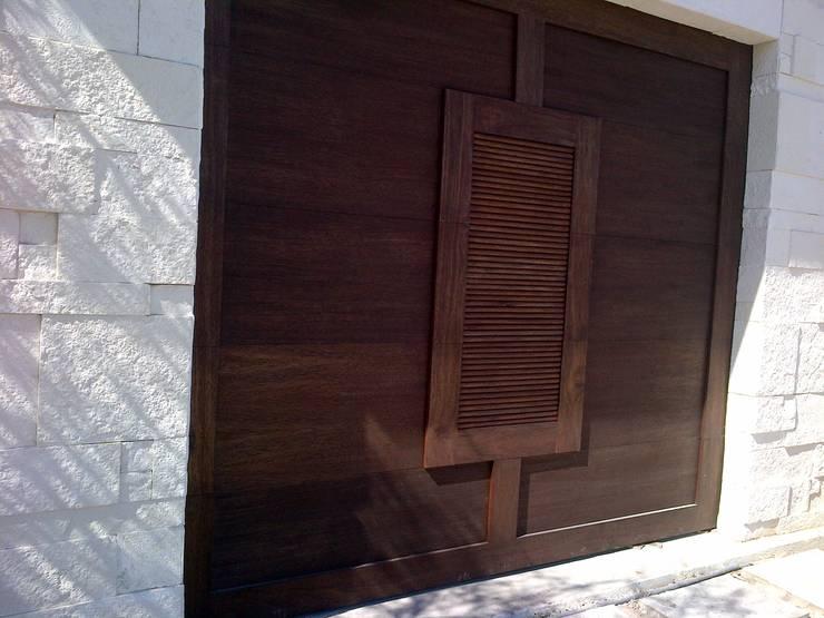 窗 by CHD COMPANY