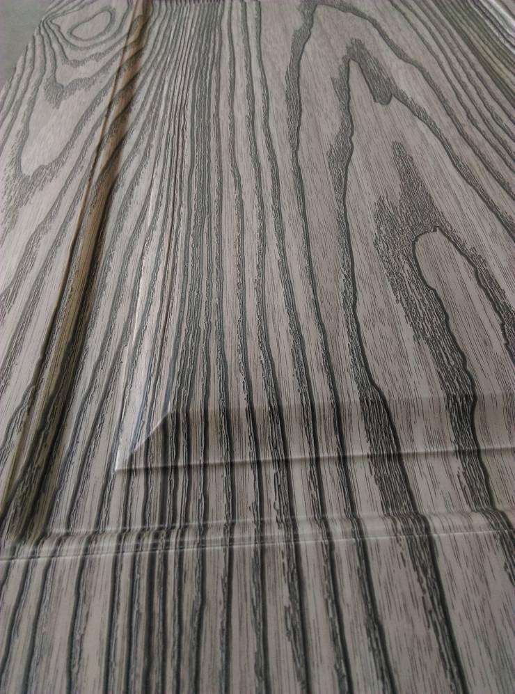life membran kapak – Mutfak dolap kapaklari:  tarz İç Dekorasyon