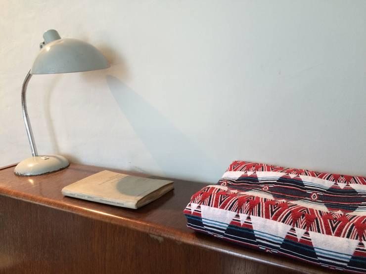 lug mat _Nordic: jammer의  가정 용품