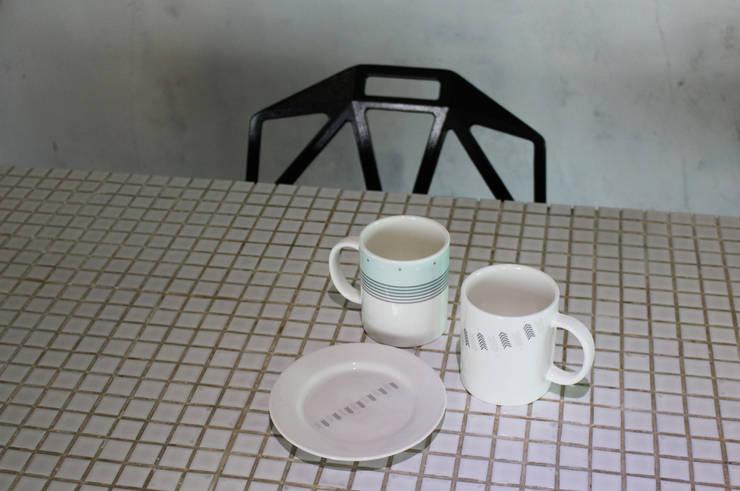 Kitchen by vivabenita