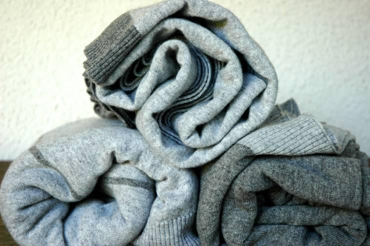 Textiles de Amada : Hogar de estilo  por Amada,