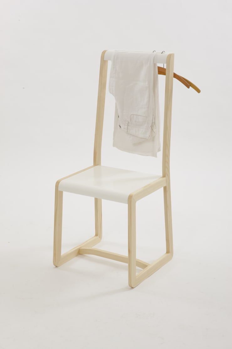 stummer diener stummer diener modern massivholz with stummer diener excellent stummer diener. Black Bedroom Furniture Sets. Home Design Ideas