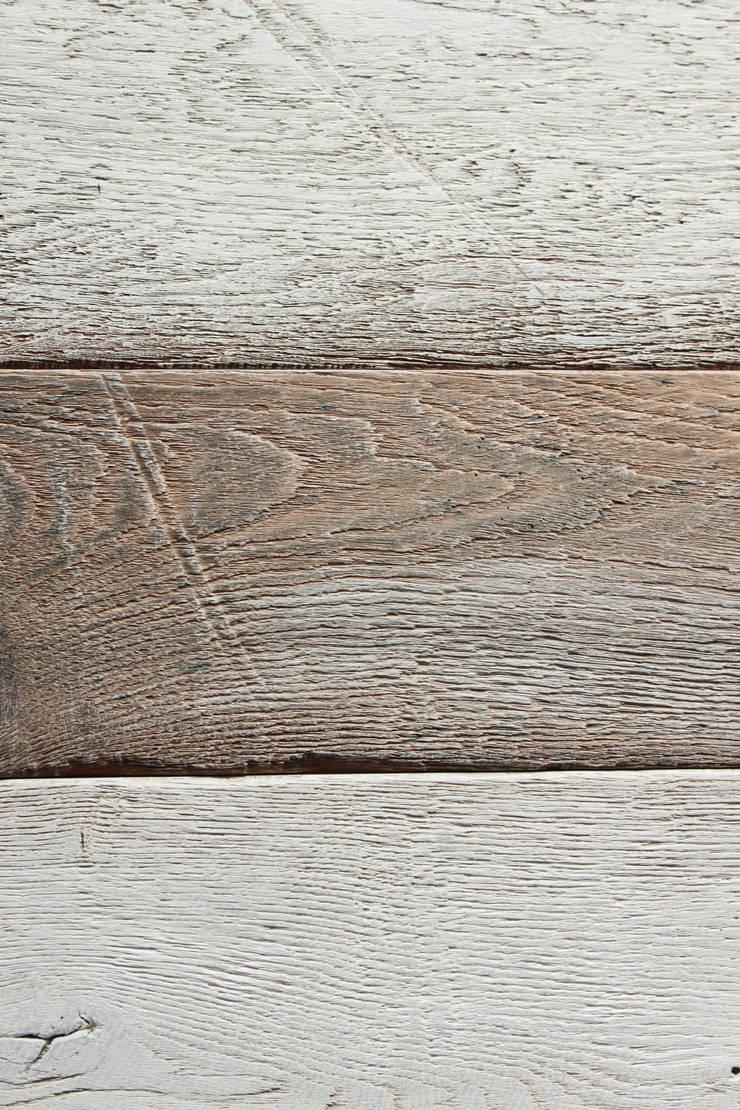kolekcja CABANA: styl , w kategorii Ściany zaprojektowany przez Antique Oak