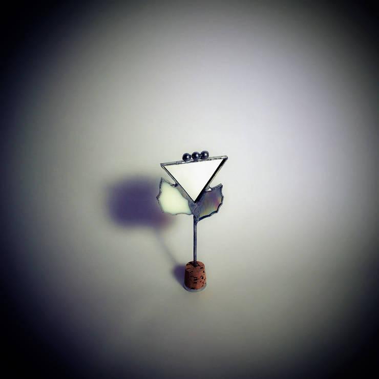 Dressing room by elementa