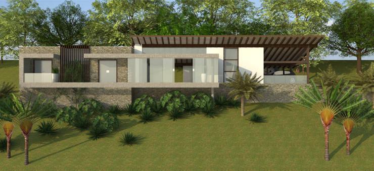Projeto:   por Guilherme Pena