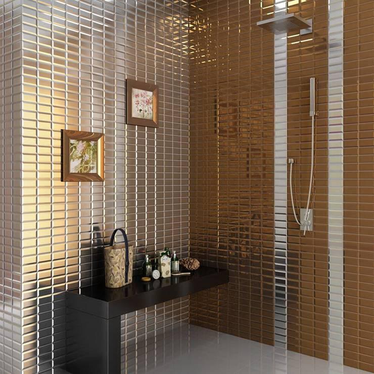Wände & Boden von 3D MİMARİ