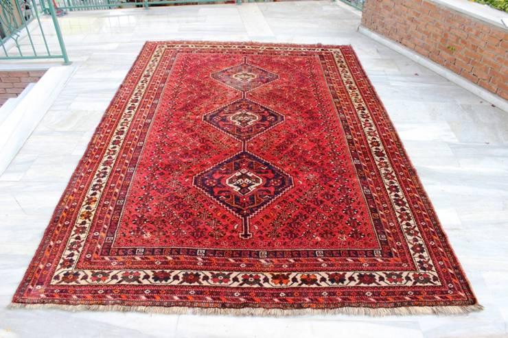 Heritage Nomadic Art Gallery – Persian Rugs / Area Rug :  tarz