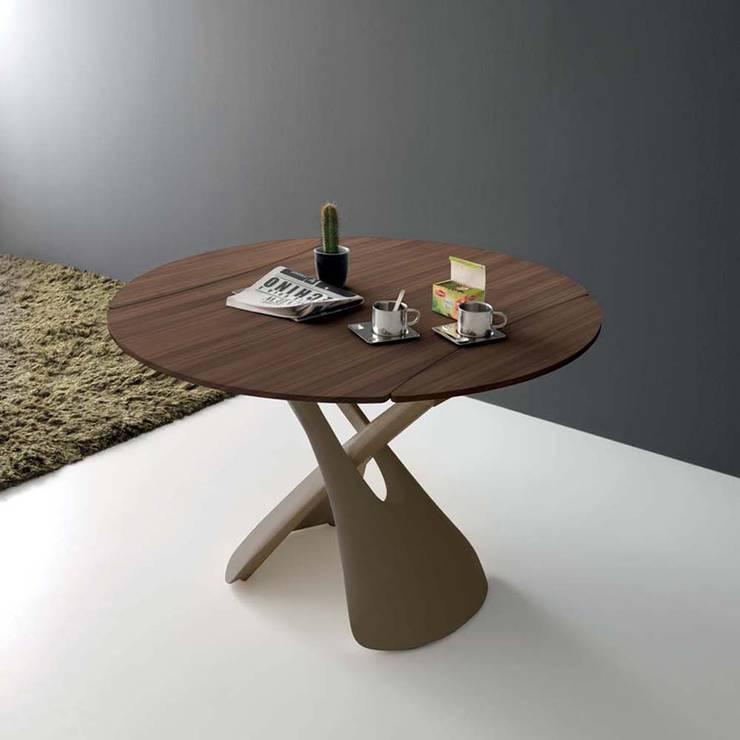Tables De Salle à Manger Ou De Cuisine Design Moderne Et Original