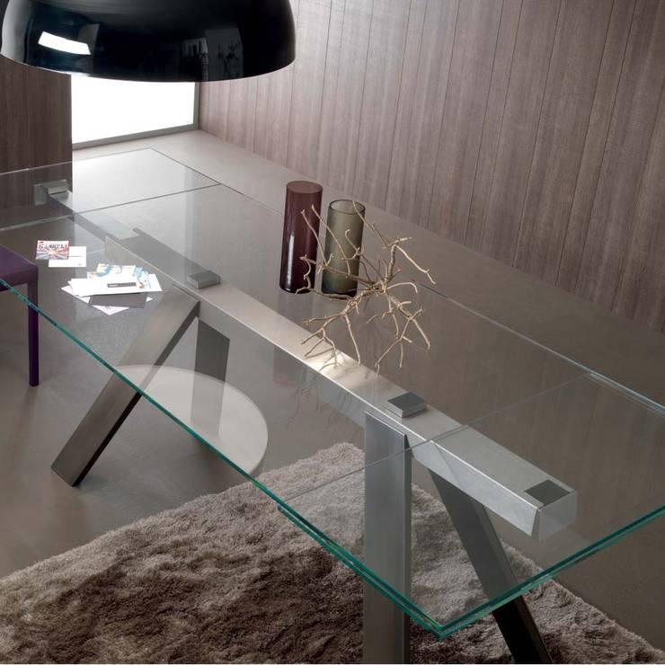 Tables De Salle A Manger Ou De Cuisine Design Moderne Et Original