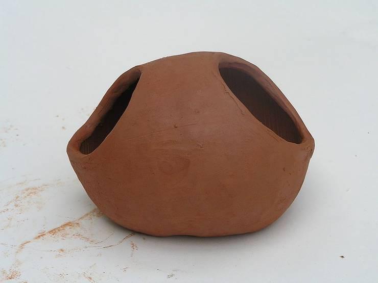 Cerâmica: Arte  por José M