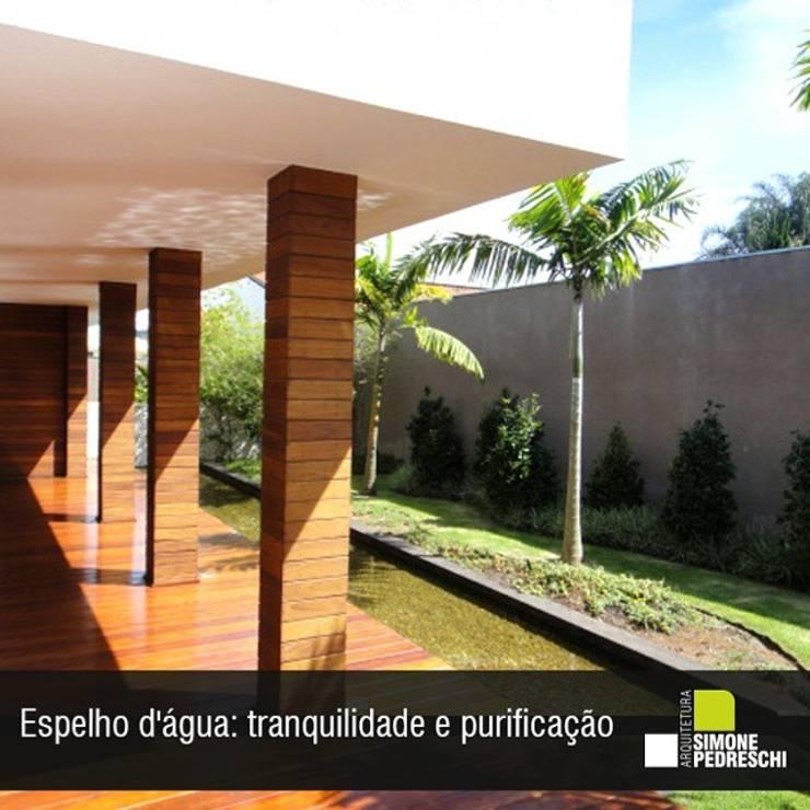 projetos: Casas  por compras8