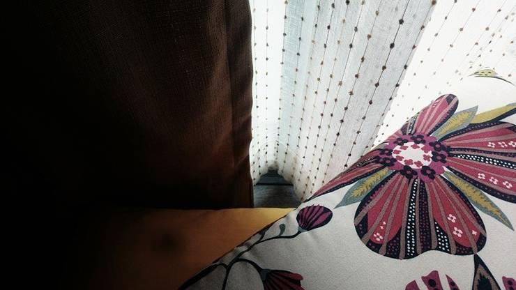 Varios: Arte de estilo  por amescobedo2011