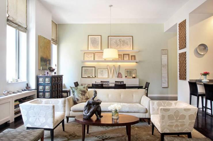 Galeria:   por Openlife - Decoração de Interiores