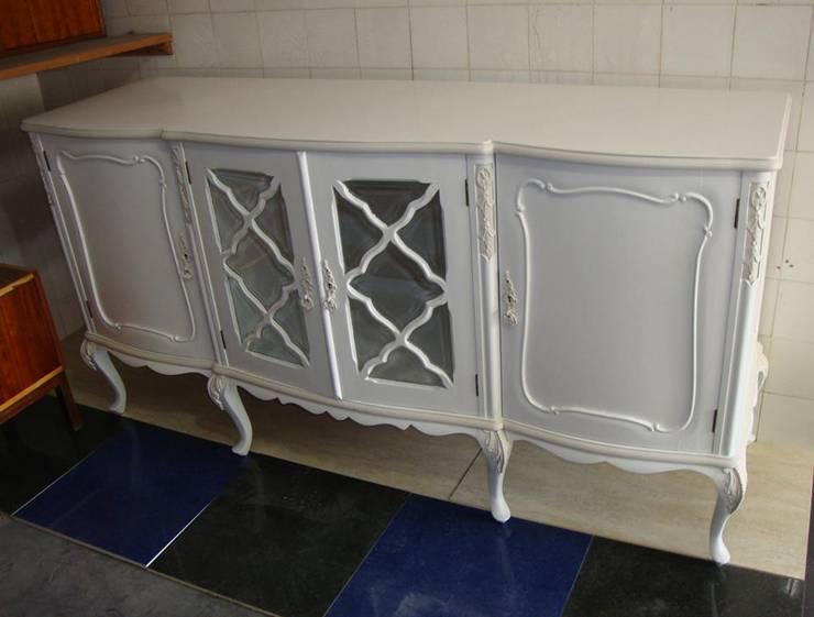House Repair:   por House Repair2015