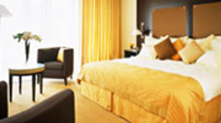 Interior Designs:  Bedroom by rahul2