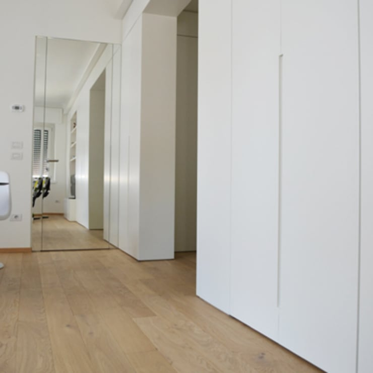 Столовые комнаты в . Автор – architetti:sabrina romani, cosimino casterini, stefania palanca