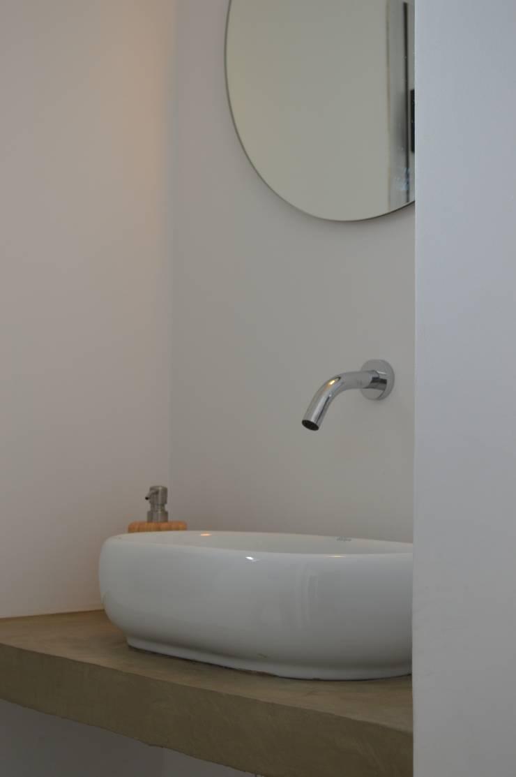 DDARQ3D의  욕실