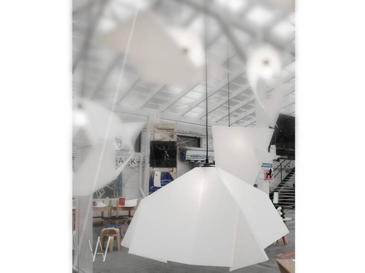minimalist  by AAW studio, Minimalist