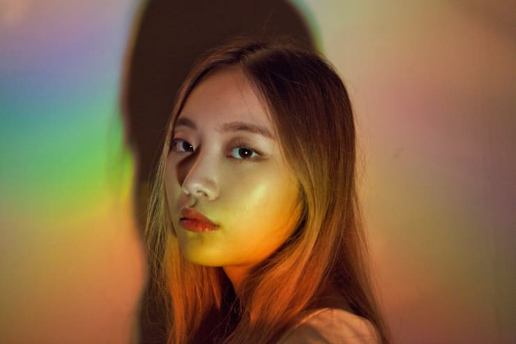 Roy.G.Biv (모델 view): 글로리홀 GLORYHOLE LIGHT SALES의  거실