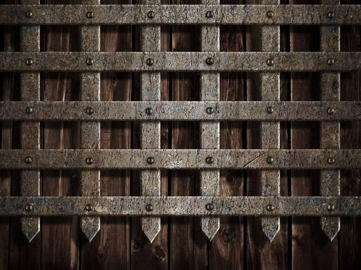 DEKOROS – MODERN VE GENÇ 3D VE YARATICI DUVAR POSTERLERİ:  tarz İç Dekorasyon