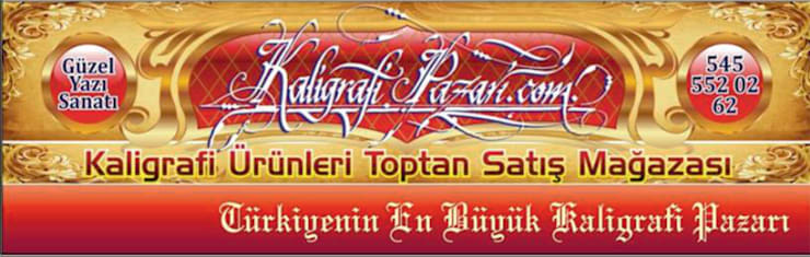 "www.kaligrafipazari.com – www.kaligrafipazari.com: {:asian=>""Asya"", :classic=>""klasik"", :colonial=>""sömürge"", :country=>""kırsal tarz"", :eclectic=>""eklektik"", :industrial=>""Sanayi"", :mediterranean=>""Akdeniz"", :minimalist=>""minimalist"", :modern=>""modern"", :rustic=>""rustik"", :scandinavian=>""İskandinav"", :tropical=>""tropikal""} tarz ,"