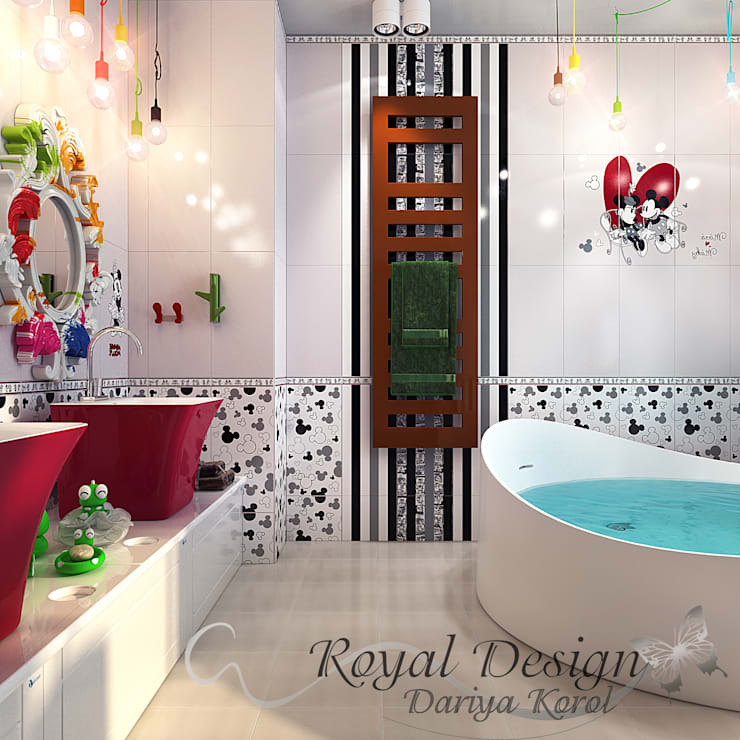 """{:asian=>""""asian"""", :classic=>""""classic"""", :colonial=>""""colonial"""", :country=>""""country"""", :eclectic=>""""eclectic"""", :industrial=>""""industrial"""", :mediterranean=>""""mediterranean"""", :minimalist=>""""minimalist"""", :modern=>""""modern"""", :rustic=>""""rustic"""", :scandinavian=>""""scandinavian"""", :tropical=>""""tropical""""}  by Your royal design,"""