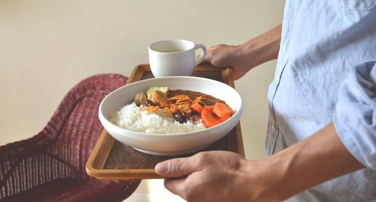 - Scoop plate - by white series: suzugamaが手掛けたキッチンです。,モダン