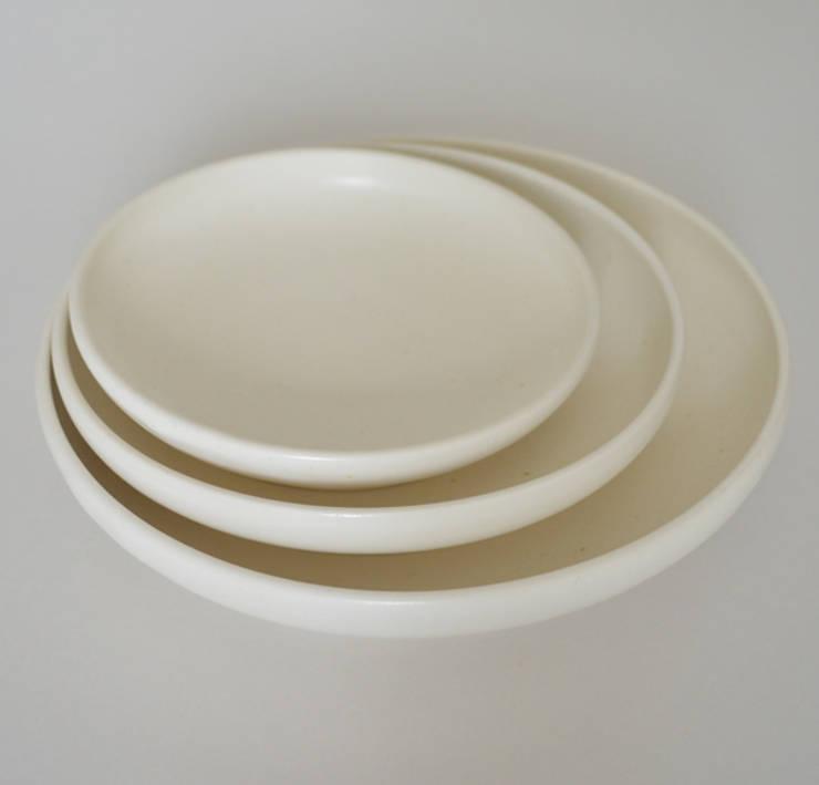 - Scoop plate – by white series: suzugamaが手掛けたキッチンです。