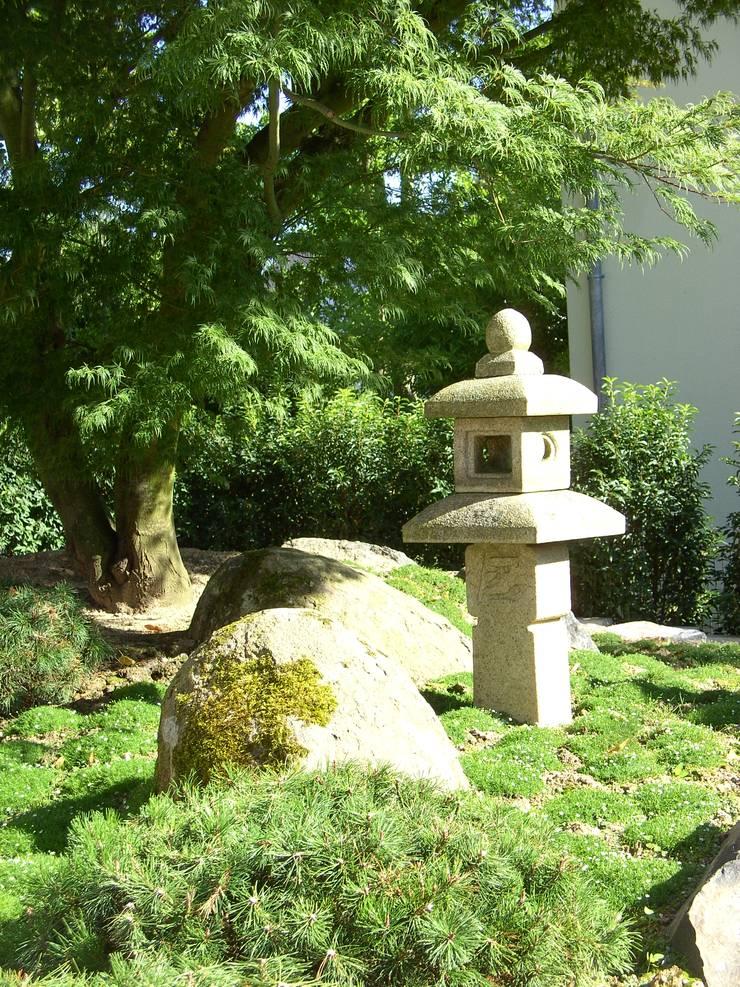 Garden by dirlenbach - garten mit stil