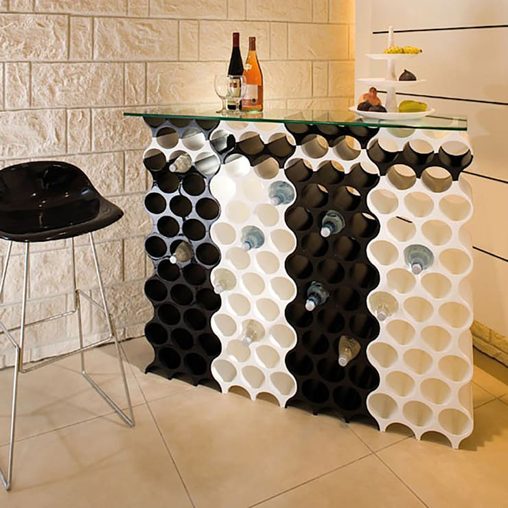 Kitchen by IdéeCadeau.fr