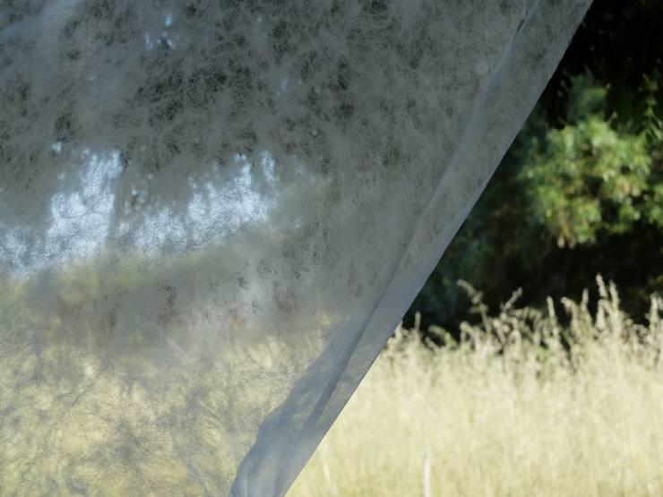 Instalação na paisagem: Jardins  por Atelier Jardins do Sul,