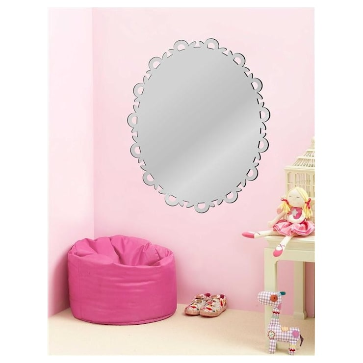 Pisimisi Tasarım Atölyesi – Aynalar:  tarz Ev İçi