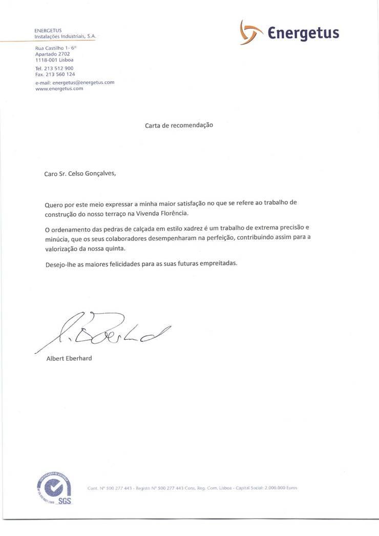 Chess pavement, Estoril - Carta reconhecimento: Terraços  por Roc2c