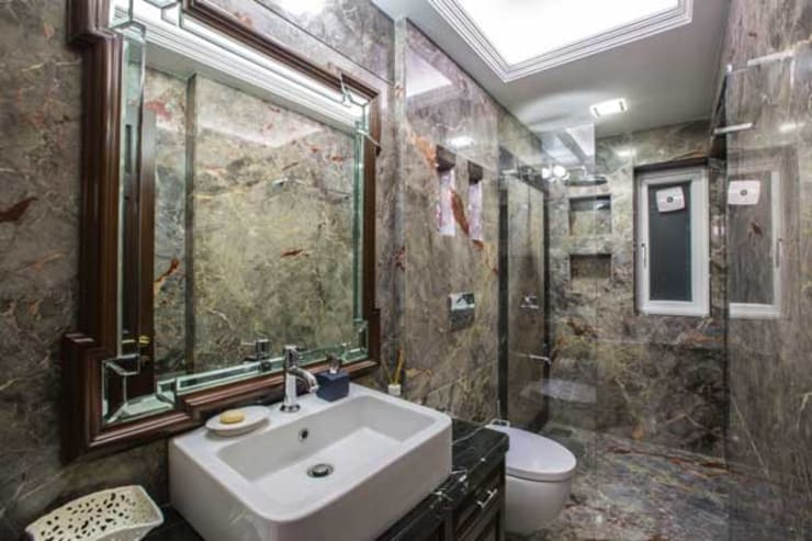 10 pictures of 5x7 bathroom floor plans - 5x7 bathroom remodel pictures ...