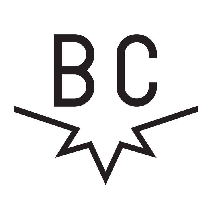 Bonnemazou - Cambus:   por montelucena . architecture + brands