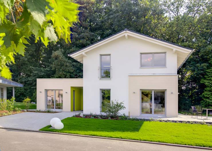 Дома в . Автор – Licht-Design Skapetze GmbH & Co. KG