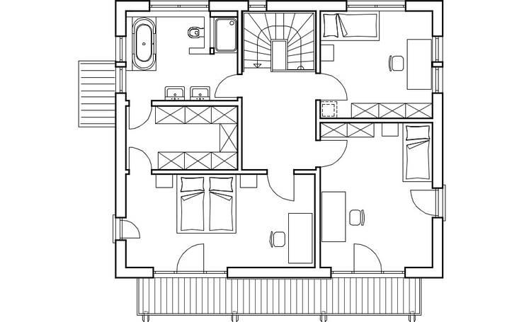 в . Автор – Licht-Design Skapetze GmbH & Co. KG