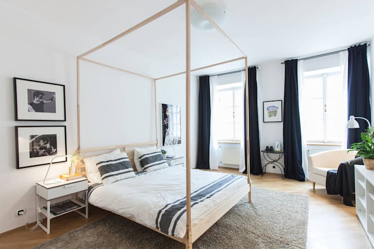 how to reduce outside noise in bedroom how to reduce the street noise in your bedroom