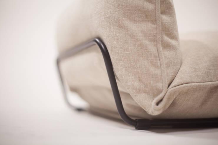 MY TERRITORY: 하울팟의  가정 용품
