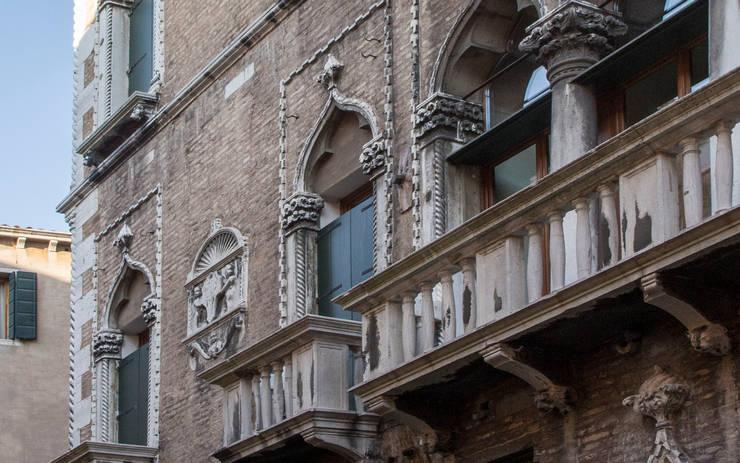 Prisma Venezia:  in stile  di Il Prisma srl