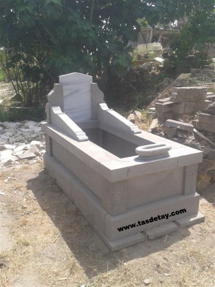 Taş Detay – mezar taşı yazıları:  tarz