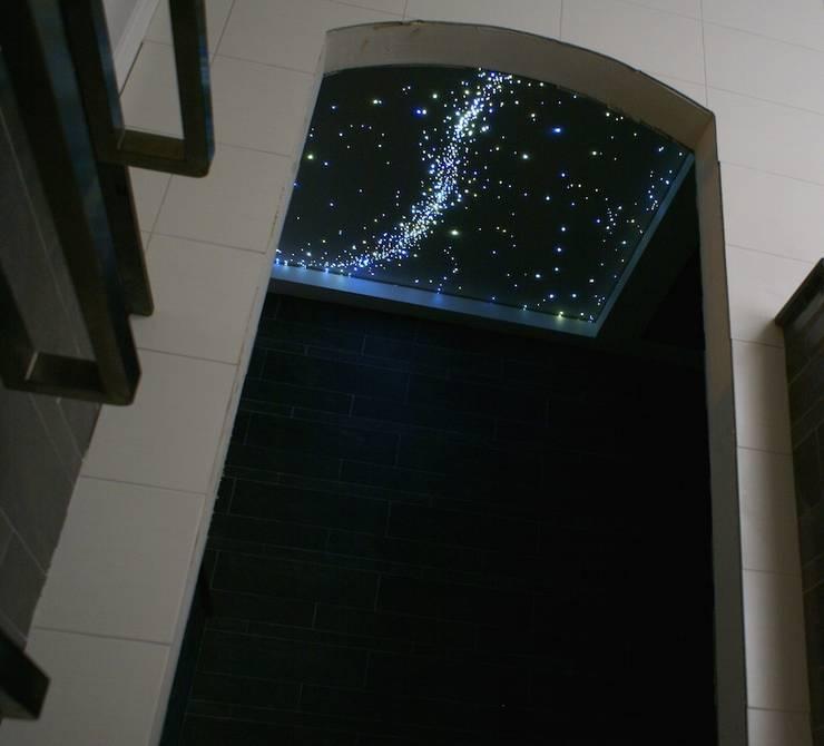 MyCosmosが手掛けた浴室