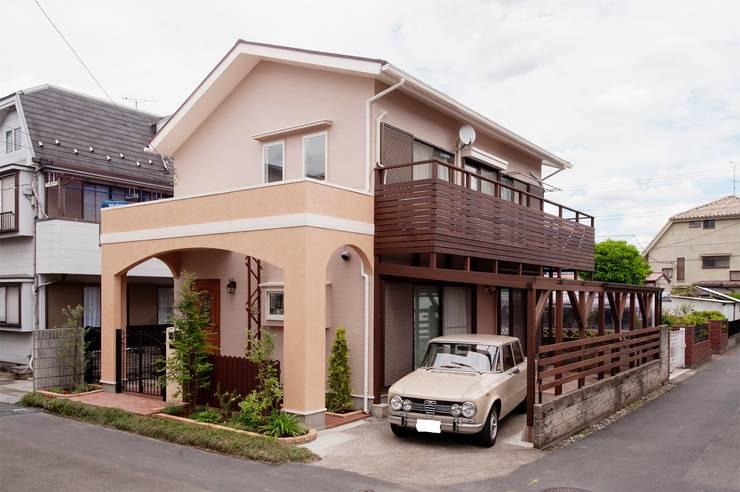 by 株式会社スタイル工房